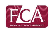 Regulatory reform costs doubled in swansong year of FSA