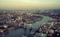 Invesco Real Estate to invest£54.5m for build-to-rent project in London