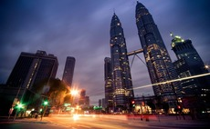 Schroders partners with Maybank to target HNWIs in Malaysia