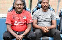 Vipers Kajoba starts with draw away to Mbarara