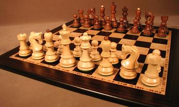 Chess 350x210
