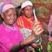 Protecting girls from mutilation in rural Uganda