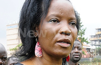 Musisi second public Twitter interaction for Thursday