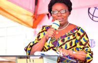 Kadaga wants Police to take over motor vehicle inspection