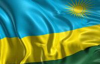 Rwanda set to host CECAFA Women's Championship