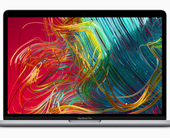 The new 13-inch MacBook Pro: 5 killer upgrades Apple delivered (and 5 it didn't)