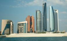 Lombard Odier opens new office in Abu Dhabi