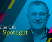 CIO Spotlight: Marwan Bataineh, Nest Investments Holdings