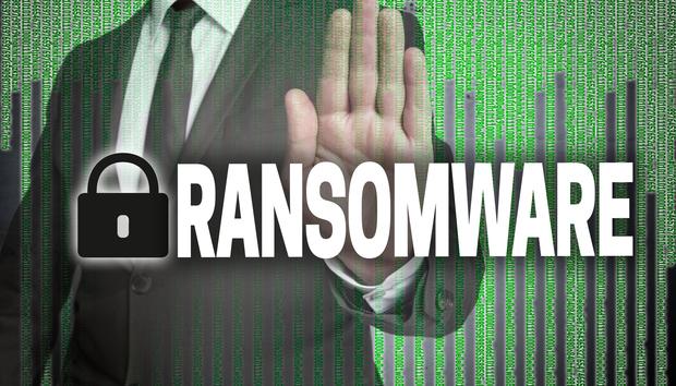 ransomwarets100682319orig
