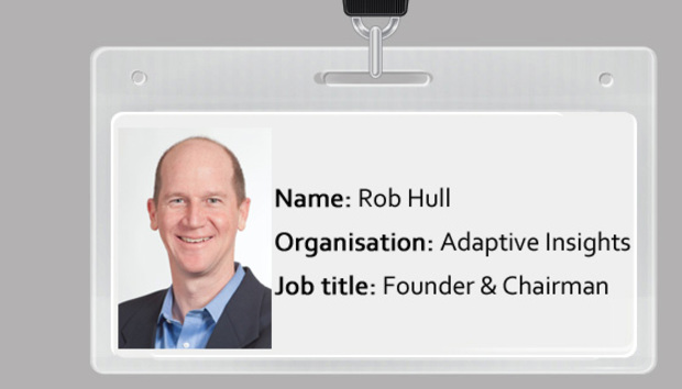 rob-hull-adaptive-insights