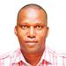 Let NRM use the media to popularise govt achievements