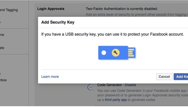 facebooksecuritykeys100705952orig