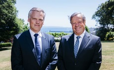 Guernsey's Praxis acquires Nerine Trust as expansion continues