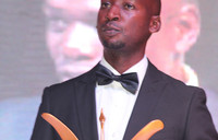 New documentary endorses President Museveni campaign