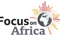 Why Africa celebrated with BBC's Focus on Africa radio
