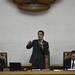 Venezuela parliament ratifies Guaido as interim president