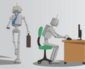 robot-workers
