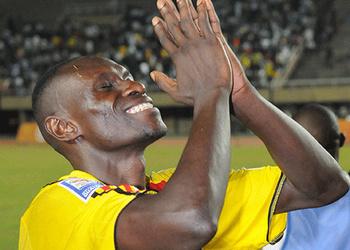 Worldstarsportsbetting uganda new vision online betting in ipl 7 points