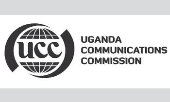 Ucc use logo 350x210