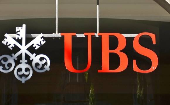 UBS reshuffles executive board with Credit Suisse banker Khan