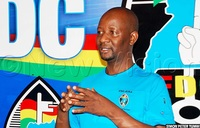 IPOD petitions Rugunda over opposition oppressions