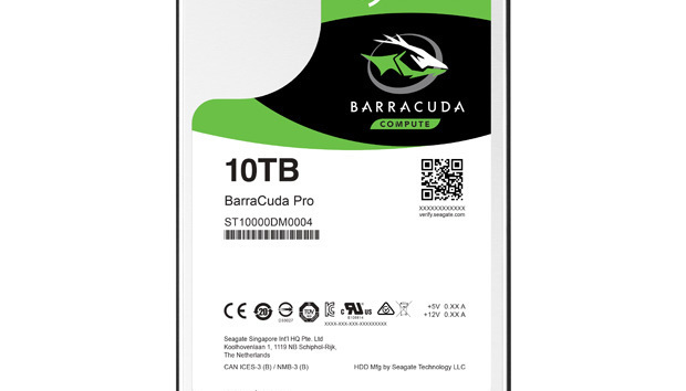 barracudapromain100672495orig