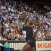 Cheptegei sh185m richer after Diamond League win