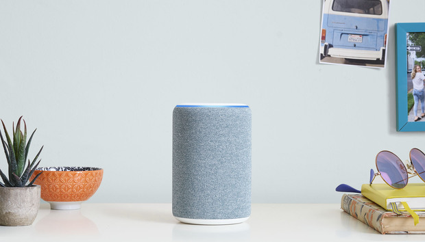 How to make Alexa 'forget' all your smart devices and scenes