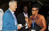 New forms of sexual violence merge in conflict areas - Experts