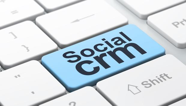 socialcrmthinkstock100566628orig