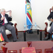 German envoy holds talks with EAC Secretary General