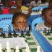 Babirye wins SOM Academy Chess title