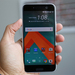 HTC hits the high notes with HTC 10