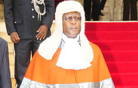 Industrial Court judge doubts its powers