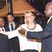 Museveni sends condolences to France