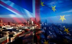 Brexit transition deal was 'a timely one-year anniversary gift' but longer-term concerns remain for the City