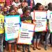 Govt wages war on teenage pregnancies