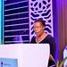 Embrace new city plans - Ugandans asked