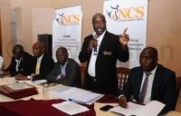 NCS denies new regulations target federations