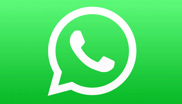 whatsappiosicon100704340orig
