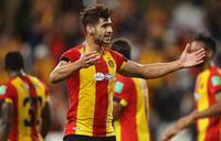 Esperance begin CAF CL record bid with draw