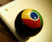 Chrome OS: Tips, tools, and other Chromebook intelligence