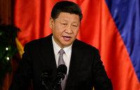China hopes for trade war solution at G20 Xi-Trump talks