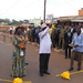 Museveni commissions Obote Road in Lira