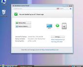 windowsdesktopcontrolpanel100639572orig