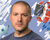 The crazy one: 10 wild, bold, and daring Apple designs only Jony Ive could dream up