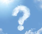 cloudquestion100681906orig