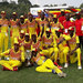 Cricket Cranes crowned Divison Four champions