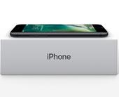 newiphone7100681423orig