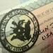 Uganda slashes single entry tourist visa fees